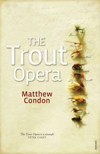 trout-opera