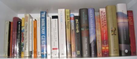 miles-franklin-shelf-a