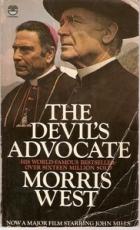 devils-advocate21