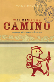 walking-the-camino