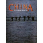 china-the-long-march