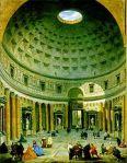 180px-Pantheon-panini