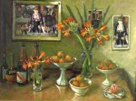 margaret_olley-homage_to_manet-400w