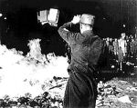berlin-book-burning