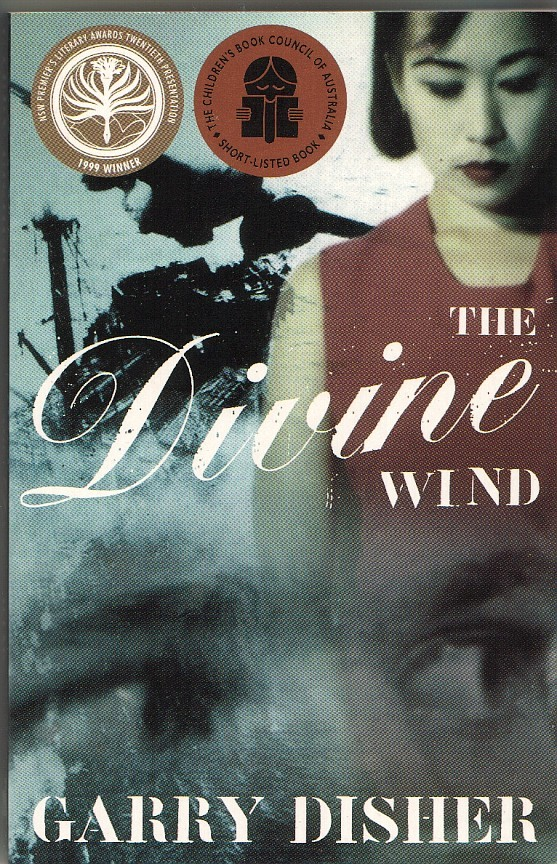 The divine wind Essay Sample