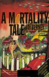 A Mortality Tale