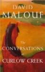 conversationscurlow