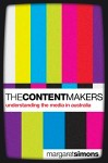 The Content Makers
