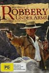 Robbery Under Arms film