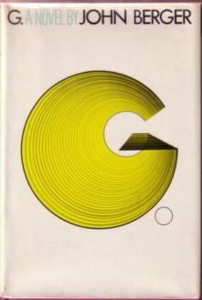 G (Mine)