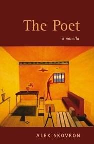 The Poet (2)