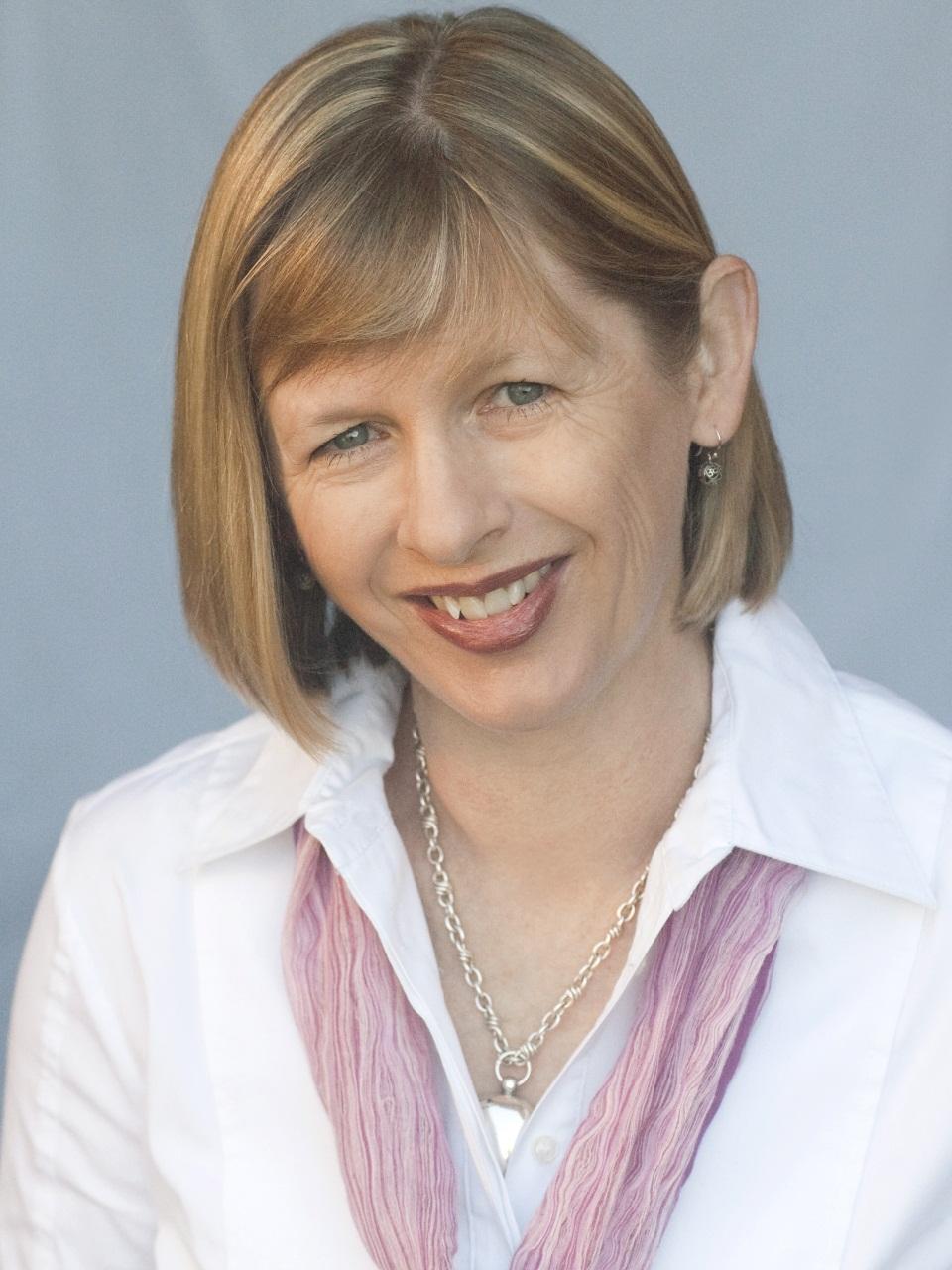 meet an aussie author elisabeth storrs anz litlovers