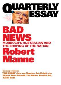 bad-news-quarterly-essay
