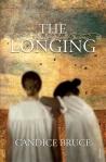 the-longing