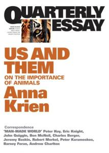 us-and-them-quarterly-essay