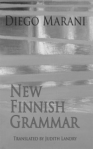 New Finnish Grammar 1