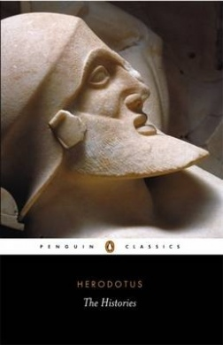 The Landmark Herodotus : The Histories by Robert B. Strassler (2007, Hardcover)