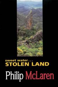 Sweet-Water-Stolen-Land