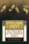 Good Living Street