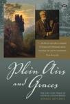 Plein Airs andGraces