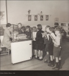 Prahran Children's Library c1944 (734x800)