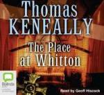 The Place at Whitton (audio book)