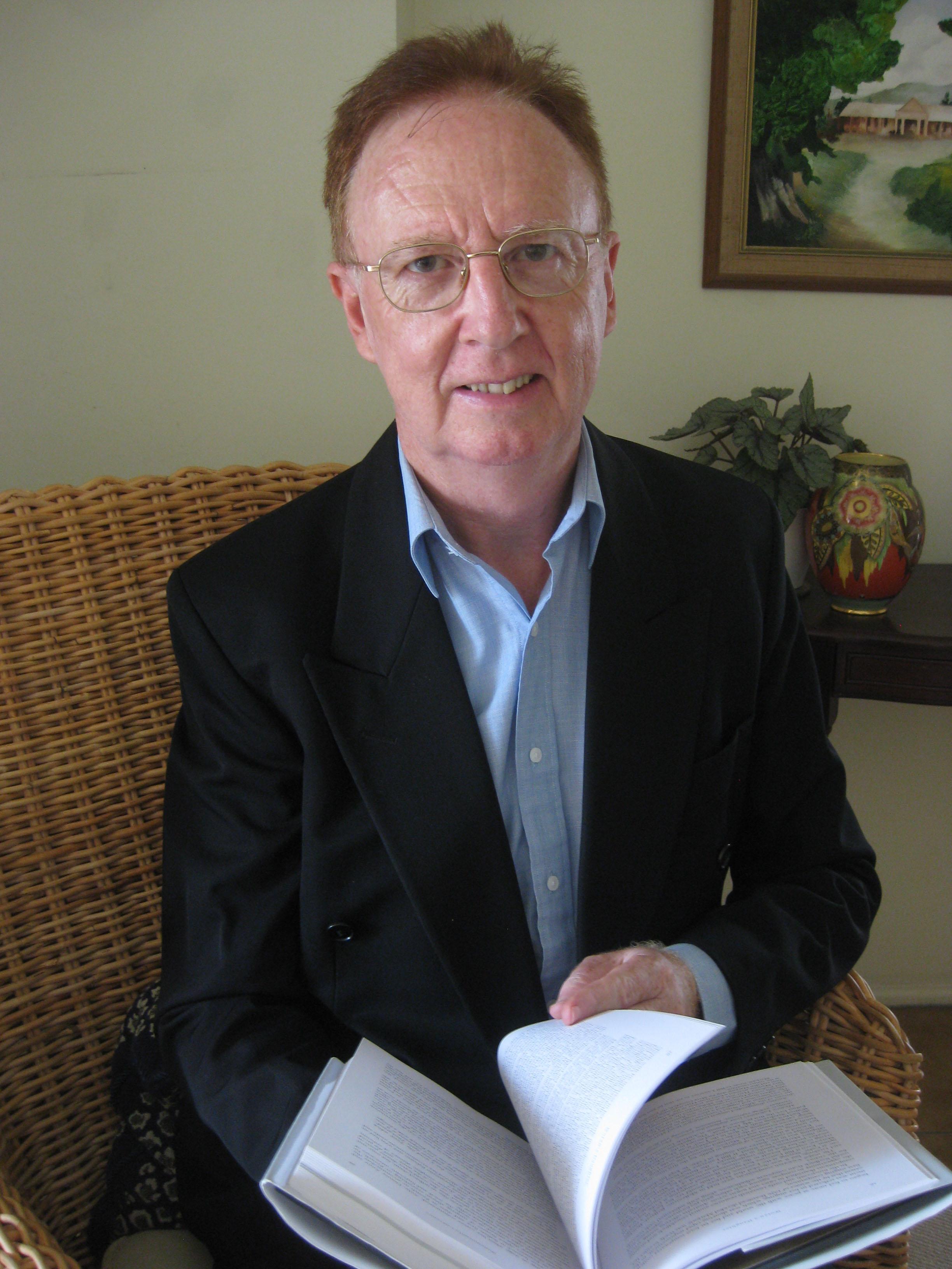Richard Davis The Philosophy Of The Spiritual