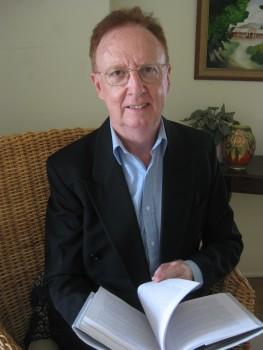 Richard Davis