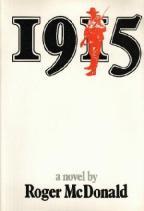 1915 (hbk)
