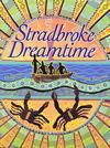 Stradbroke Dreamtime