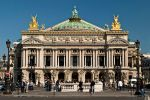 Paris Opera (Wikipedia)