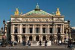 Paris Opera (Wikipedia)