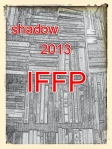 Shadow IFFP badge 2013