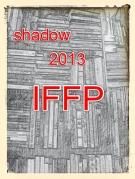 Shadow IFFP badge 2013