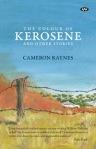 The Colour of Kerosene
