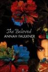 The Beloved (Annah Faulkner)