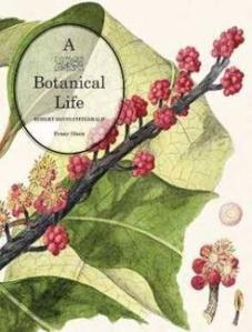 A Botanical Life