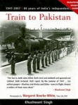 Train to Pakistan (illus ed'n)