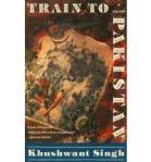 Train to Pakistan (pb)