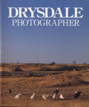Drysdale Photographer