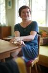 Tracy-Farr-diningtable-2013-400x600px