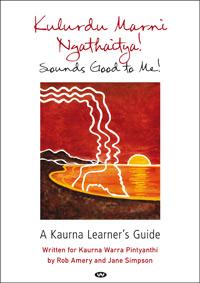 Kulurdu Marni Ngathaitya