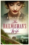 The Railwayman's Wife