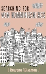 Searching for Von Honningsbergs