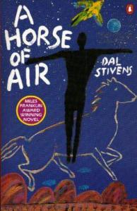 A Horse of Air