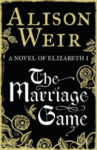 the-marriage-game