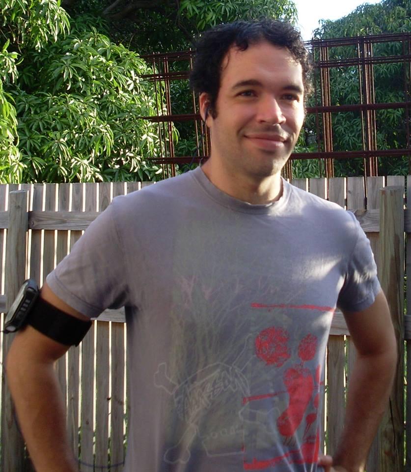 Meet an Aussie Author  Tristan Michael Savage   ANZ LitLovers LitBlog 9e6d3d22d002