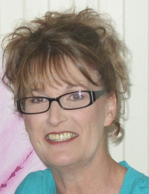Karen Lee Thompson