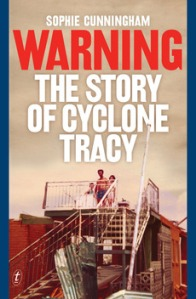 Warning (Cyclone Tracy)