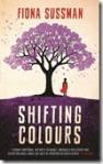 Shifting-Colours_thumb.jpg